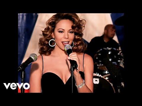 I Sttill Believe - Mariah Carey