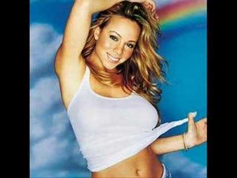 If We - Mariah Carey