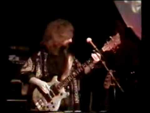 Life Is For Living - Barclay James Harvest, The
