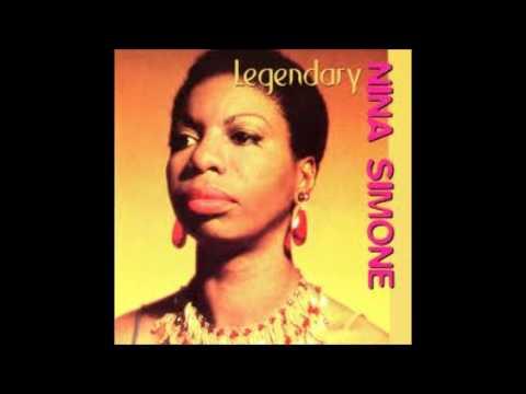 That's All - Nina Simone